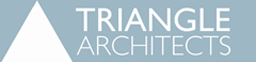Triangle Architects Logo