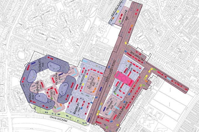 Southway Overcladding 6 - Site Plan.jpg